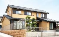 03higashiuzura