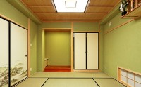 09yotsuya